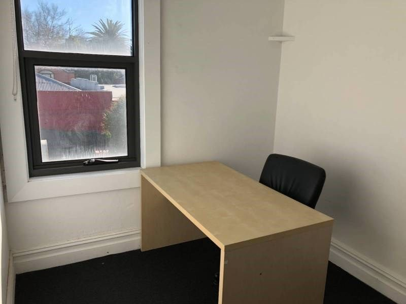 Office Space for 1-2 People available in North Fitzroy
