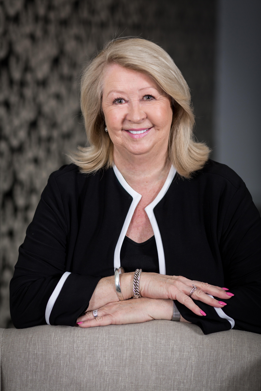 Sue Alleva