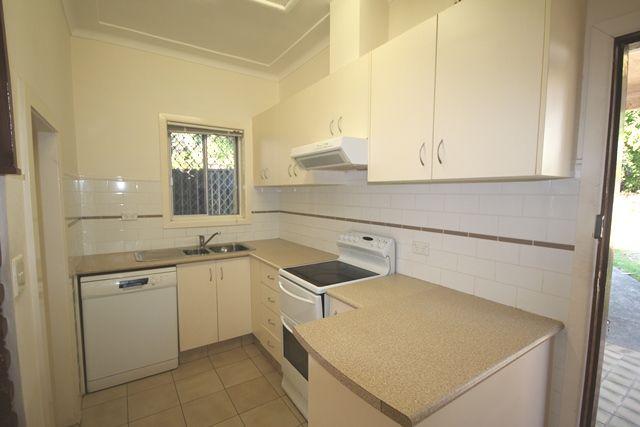 115 Foster Street, Leichhardt NSW 2040