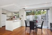 7/1 Dove Lane Randwick North, Nsw