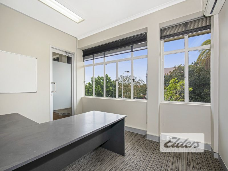 49 Gregory Terrace, Spring Hill