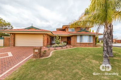 1 Tobin Place, Withers