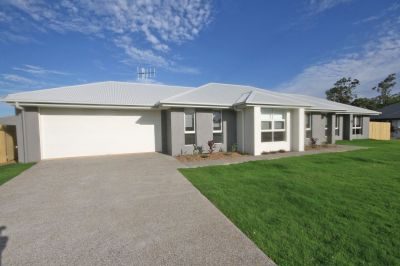 VERY NEAT 4 BEDROOM HOME IN BRANYAN