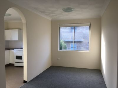 *DEPOSIT TAKEN* EASY ACCESS TO POW, UNSW, TRANSPORT & BELMORE ROAD SHOPS!
