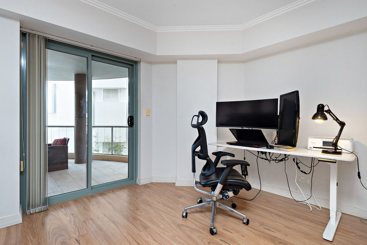 410B/9-15 Central Avenue Manly 2095