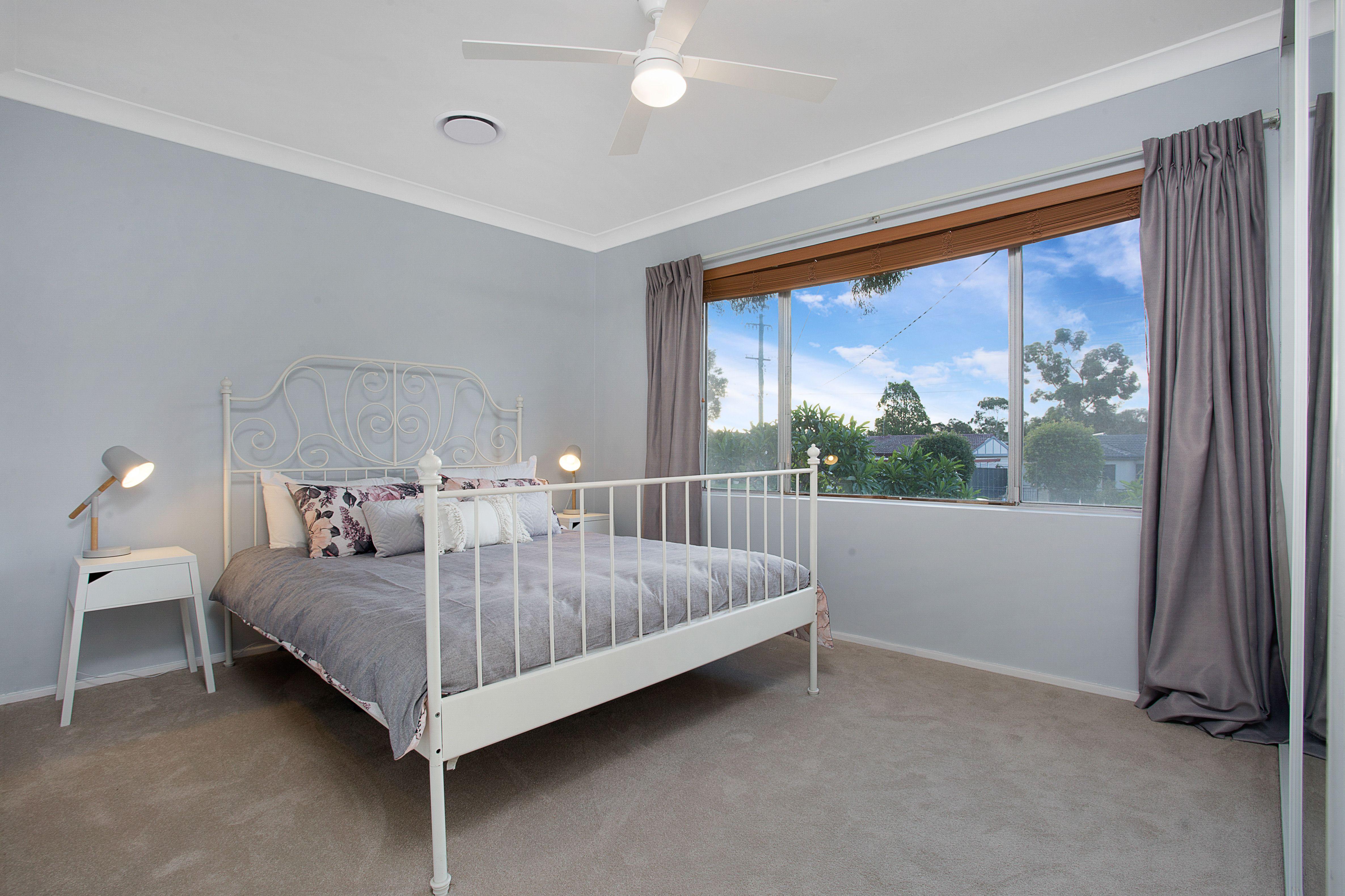 16 Zambesi Road, Seven Hills NSW 2147