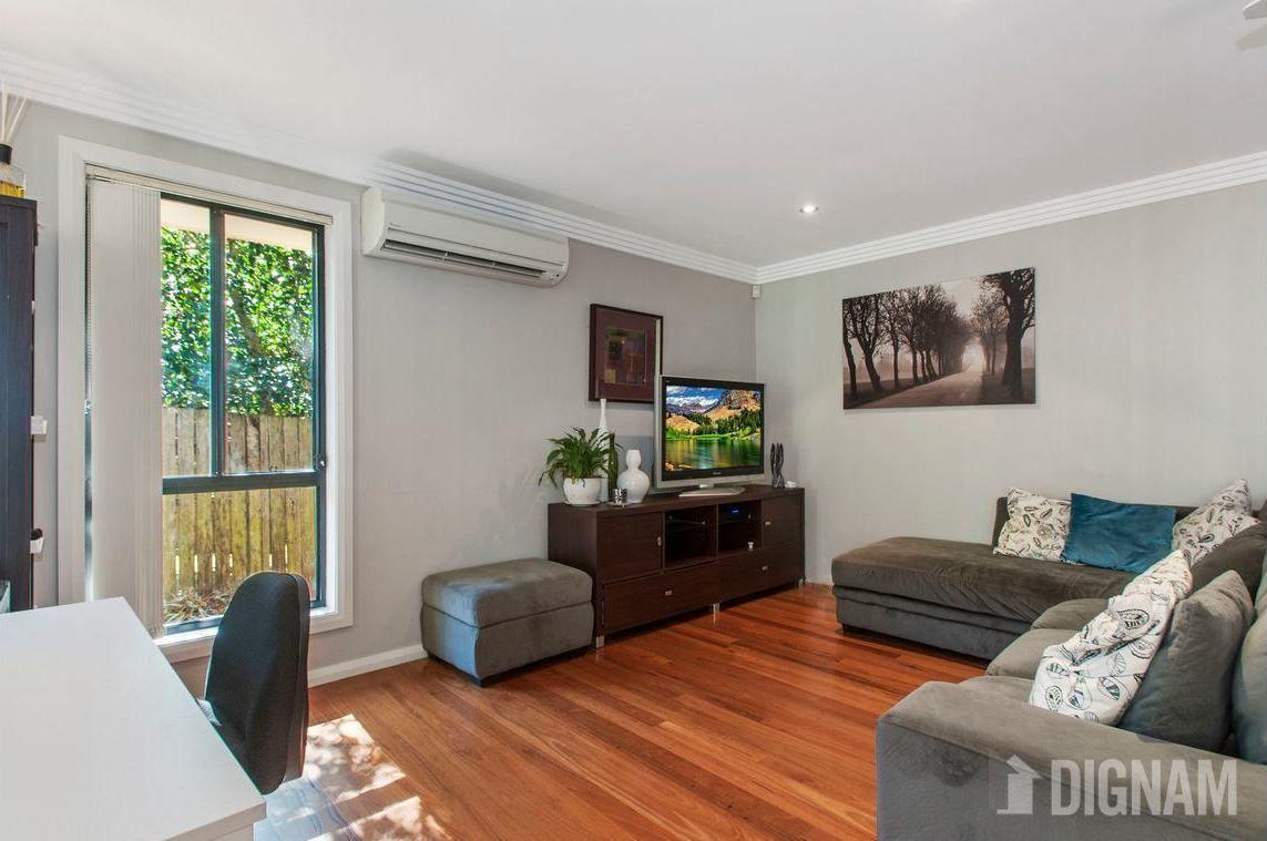 10/14-16 High Street, Woonona NSW