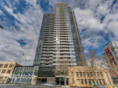 615 65 Dudley Street West Melbourne 4931198 Philipwebb