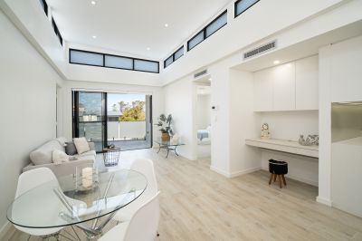 Dee Why - 12/20-22 Clyde Road