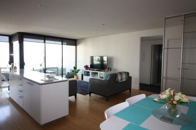 Delightful Two Bedroom Apartment