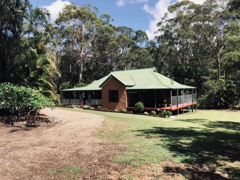 For Sale By Owner: 50 Coral Street, Corindi Beach, NSW 2456