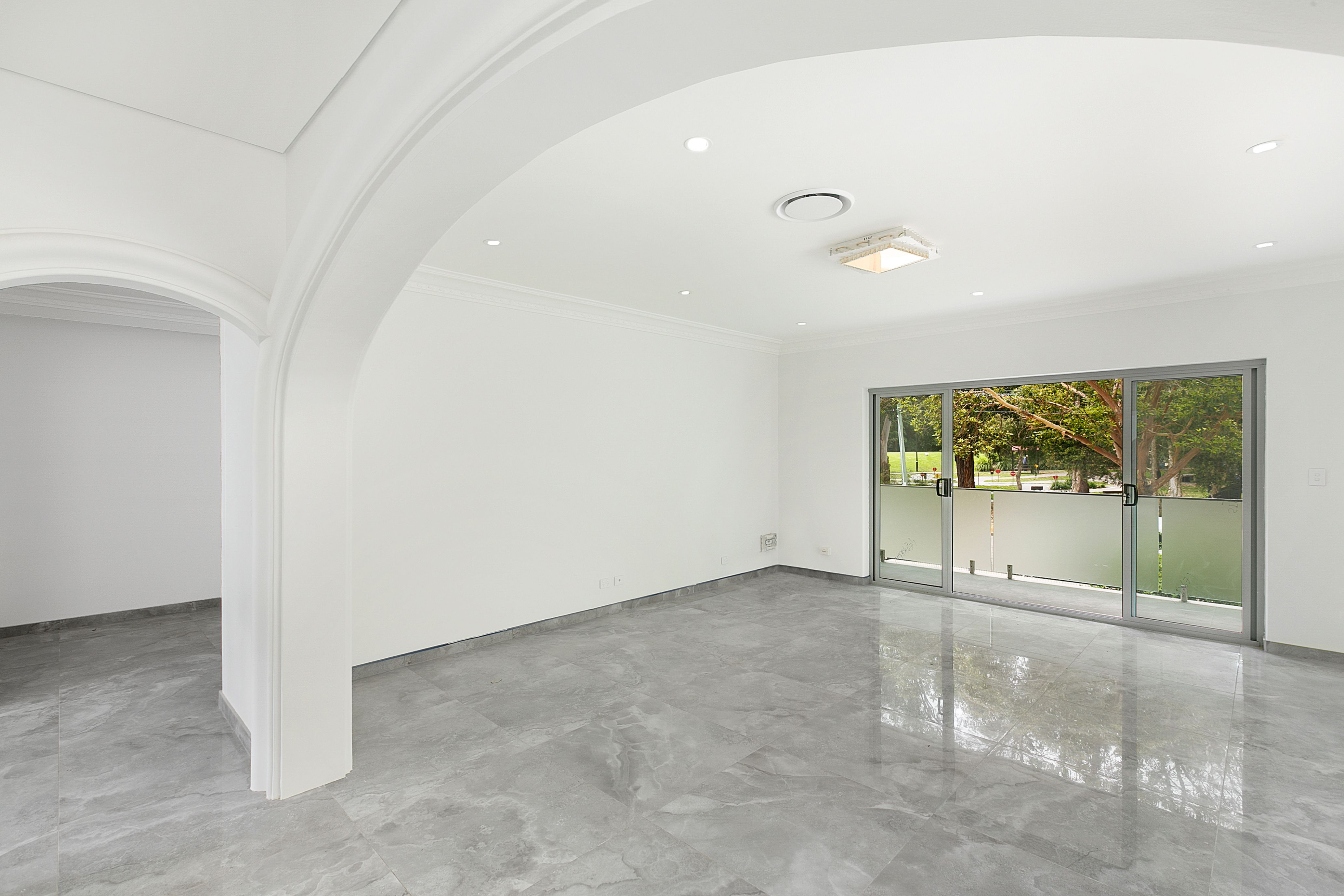 85 Chalmers Road, Strathfield NSW 2135