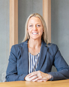 Julie Collett Real Estate Agent