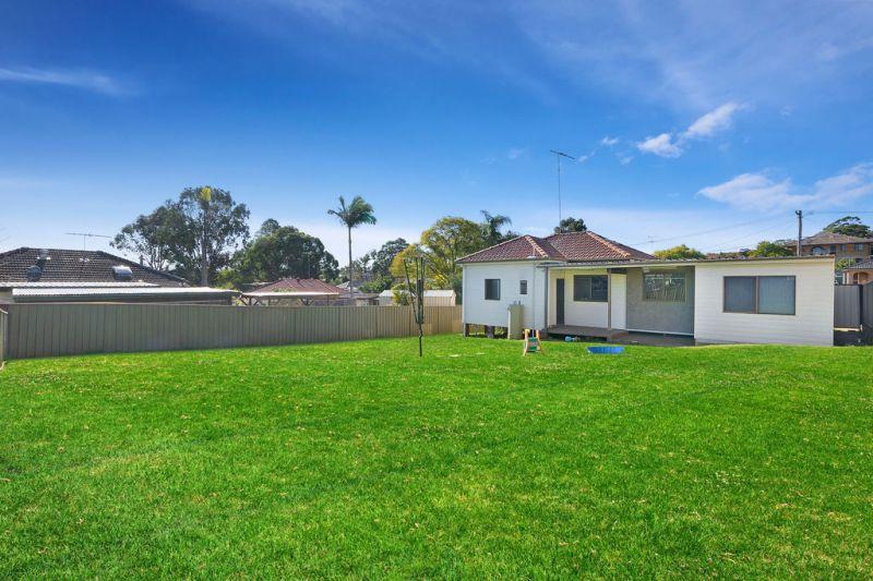 7 Iris Place, Blacktown NSW 2148