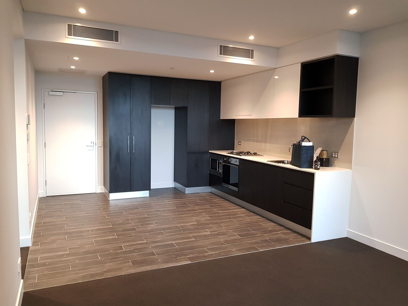 Level 19/2 Figtree Drive, Sydney Olympic Park NSW 2127