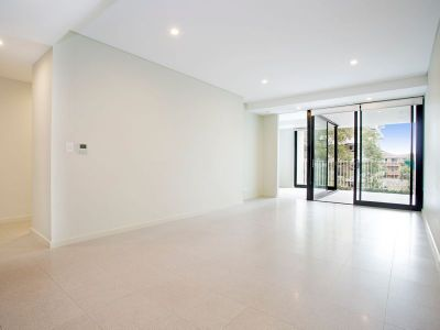 204/8 Princess Street, Brighton-le-sands