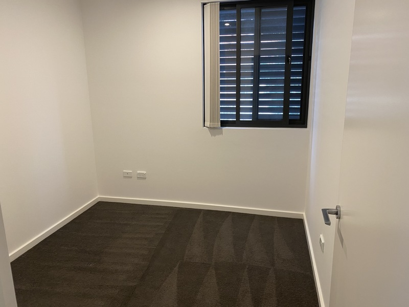 Near New Apartments & Great Value