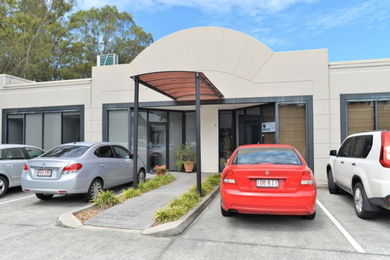 Interstate Investor Selling Off QLD Assets