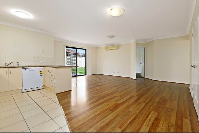 3/35 Sinclair Avenue, Singleton