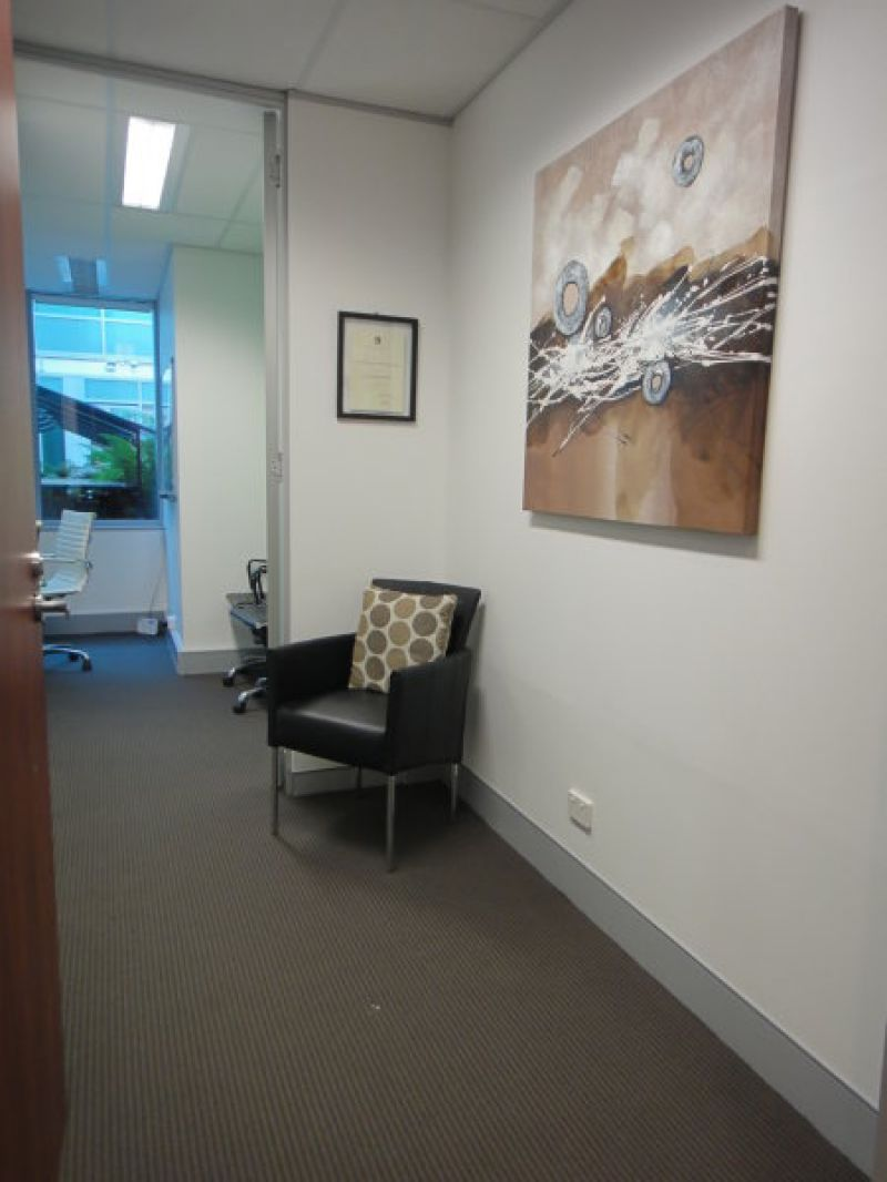 The Best of Dee Why Commercial is here for you.