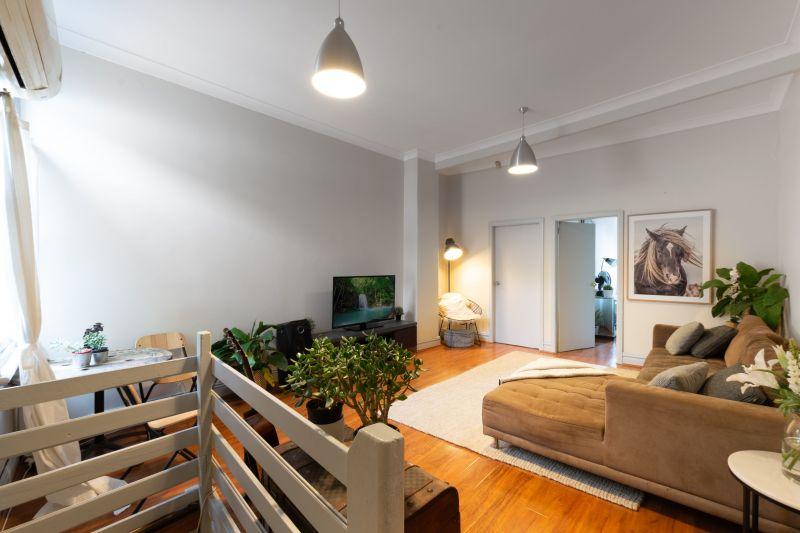 Private Rentals: 15 William Lane, Redfern, NSW 2016