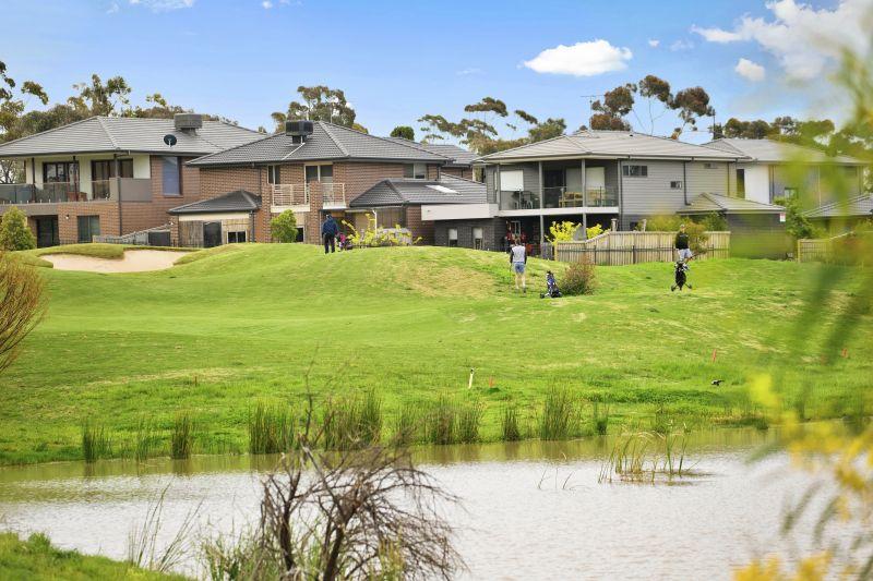 35 Dobie Court North Geelong