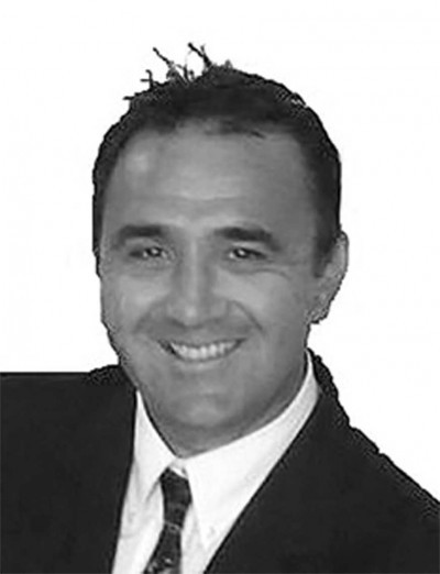Craig Mahon Real Estate Agent