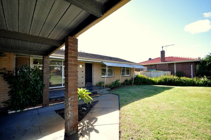 A MUST SEE IN DIANELLA!!