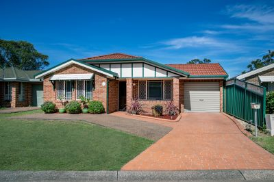 26 John Howe Close, Glendale
