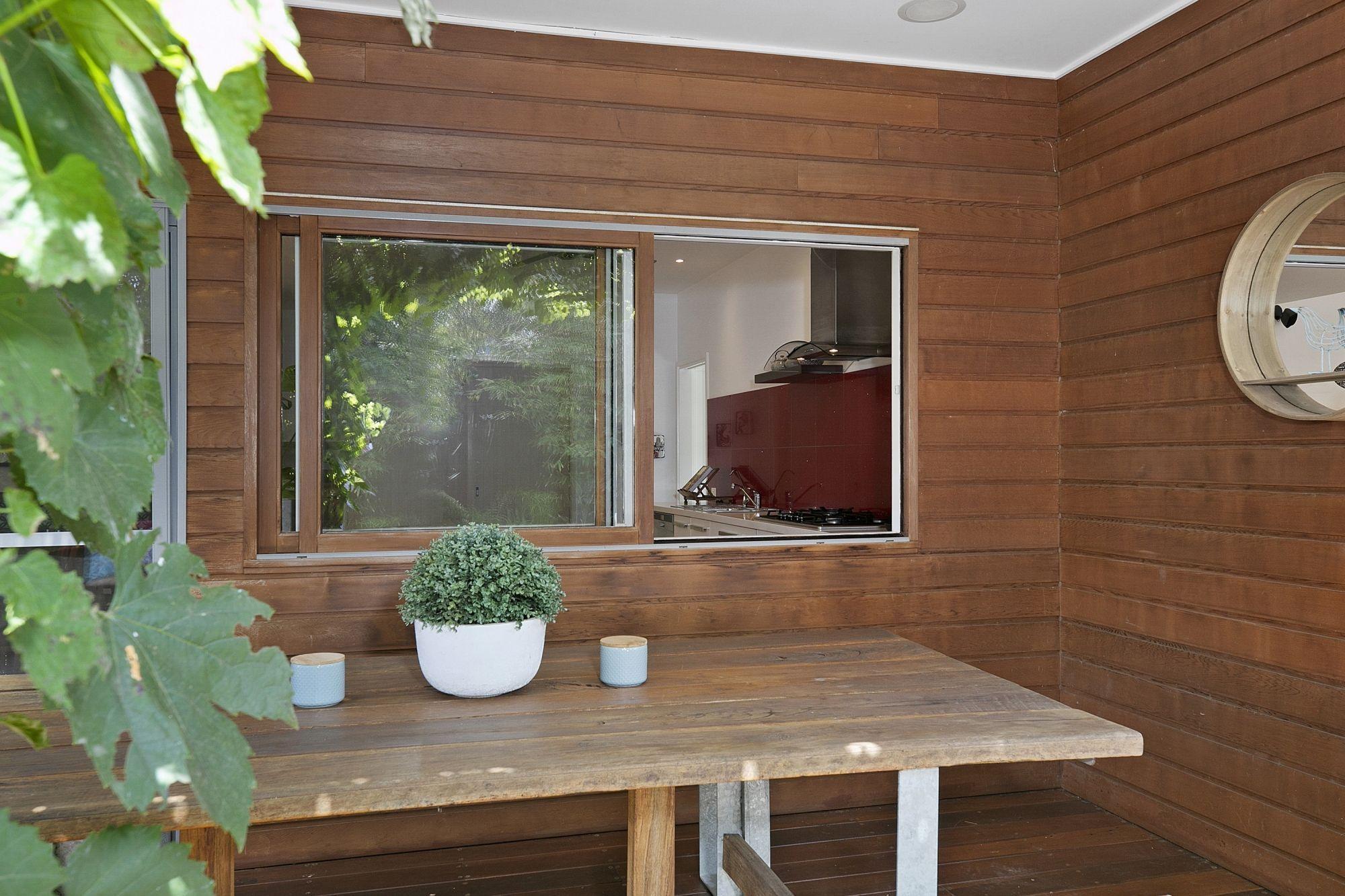 3 Connewarre Place, Ocean Grove VIC 3226