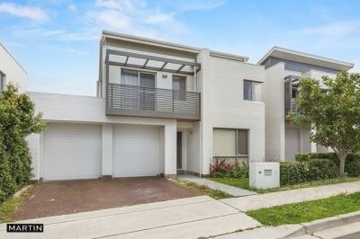 50 Fairsky Street, South Coogee