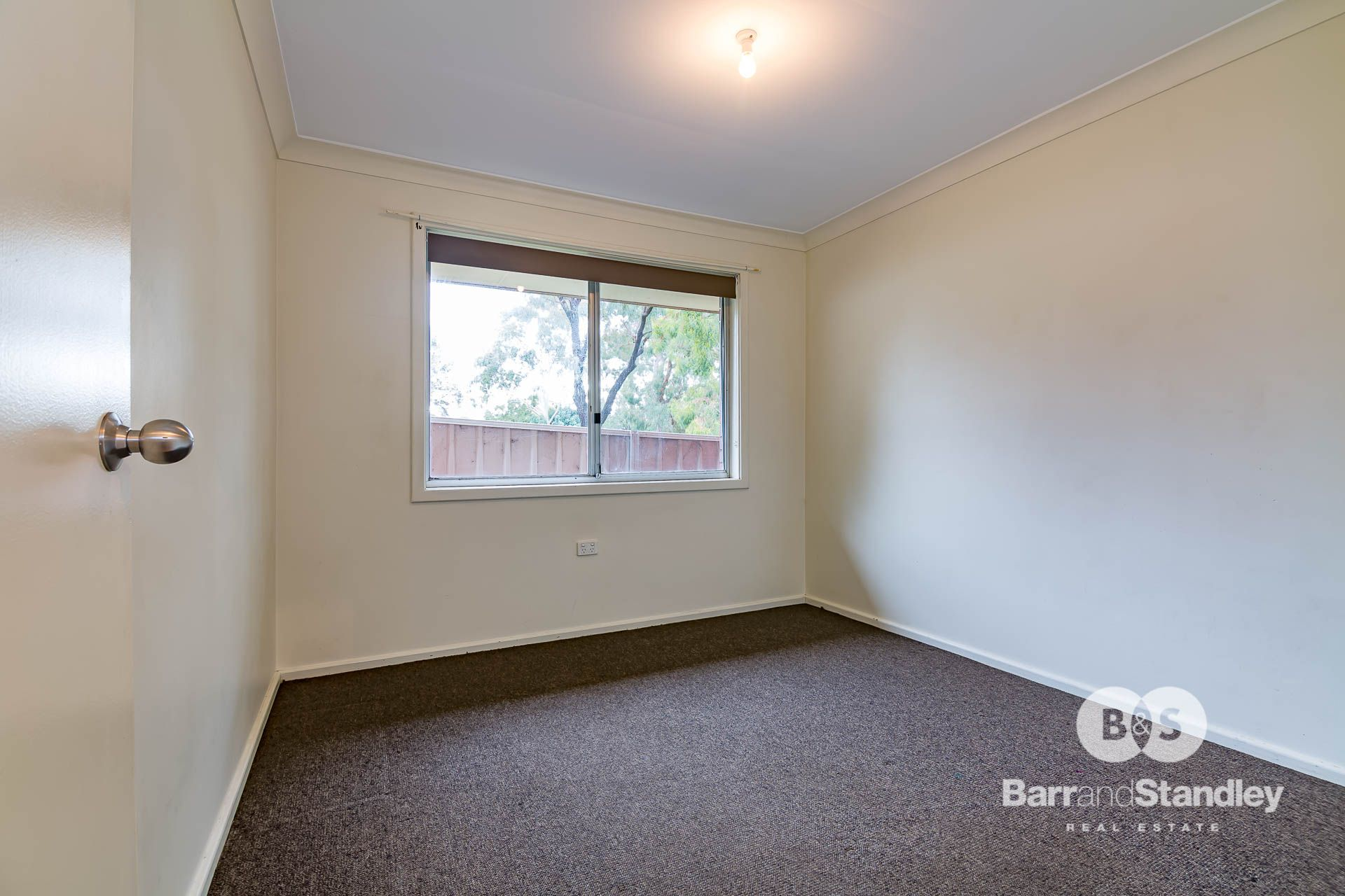 46 Westwood Street, Withers