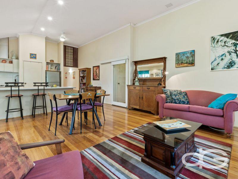 6A Norman Street, Fremantle