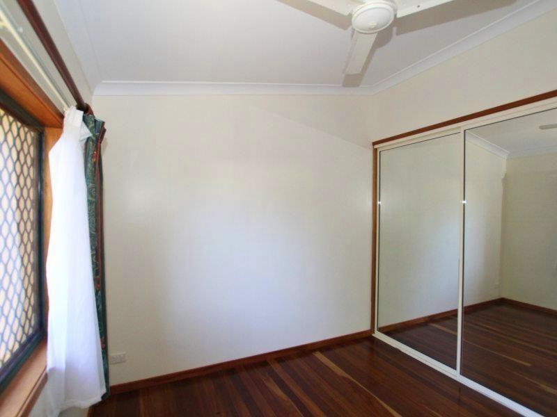 Private Rentals: 65 Seafarer Street, South Mission Beach, QLD 4852