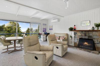 6 Belvedere Terrace, Lorne, VIC