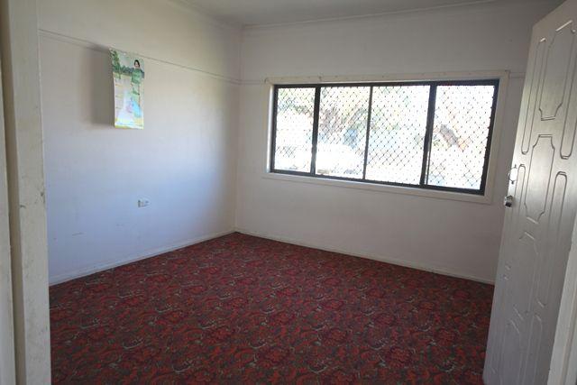 15 Stanley Street, Bankstown NSW 2200