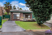 2/24 Clubhouse Road, Seacliff Park