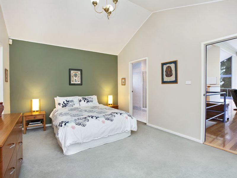 11B Campbell Street Abbotsford 2046
