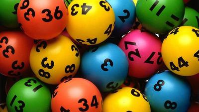 CBD Lottery Shop - Ref: 14522