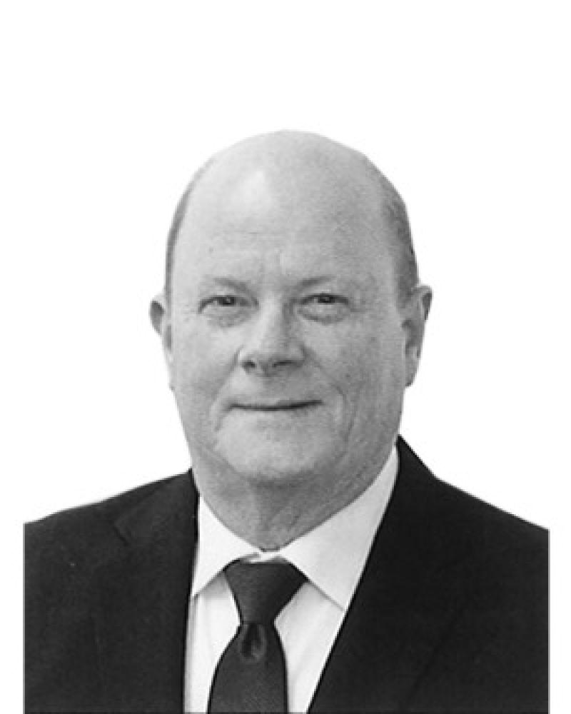 Allen Smith Real Estate Agent