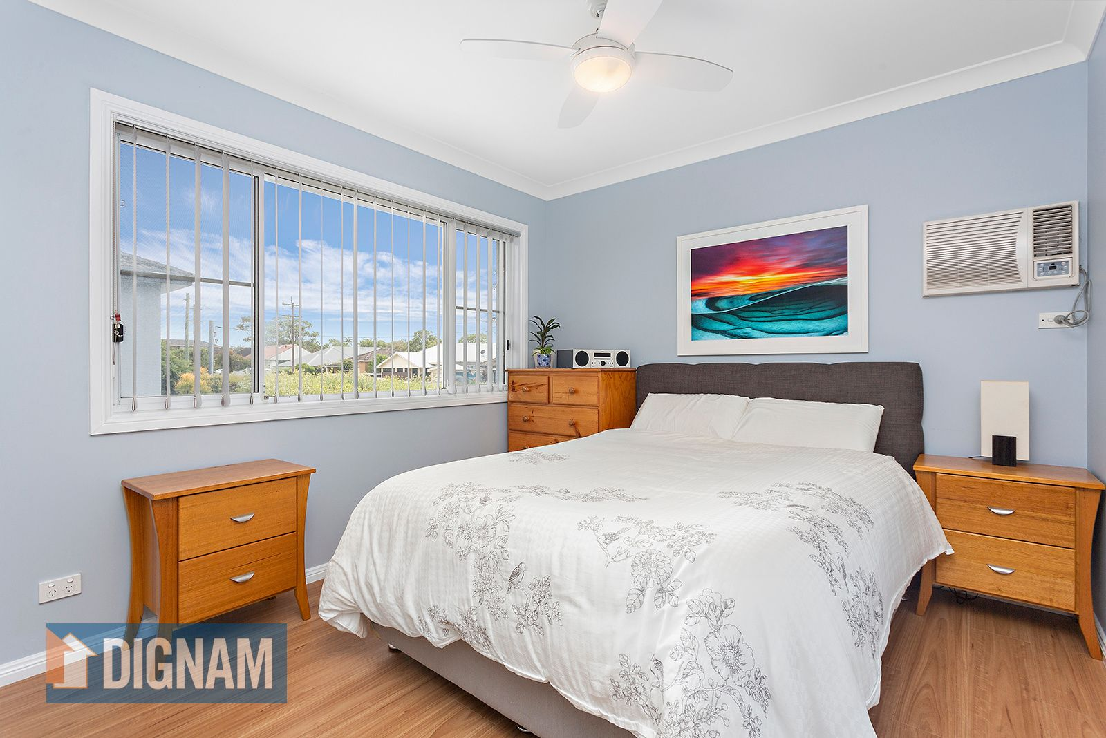 9/60-62 Carroll Road, East Corrimal NSW