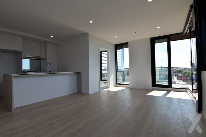 PRIVATE INSPECTION AVAILABLE - 2 Bedroom Apartment with Amazing Views!