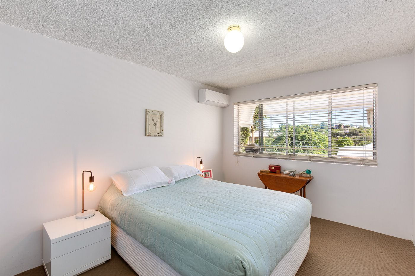 4/16 Kingsford Street Auchenflower 4066