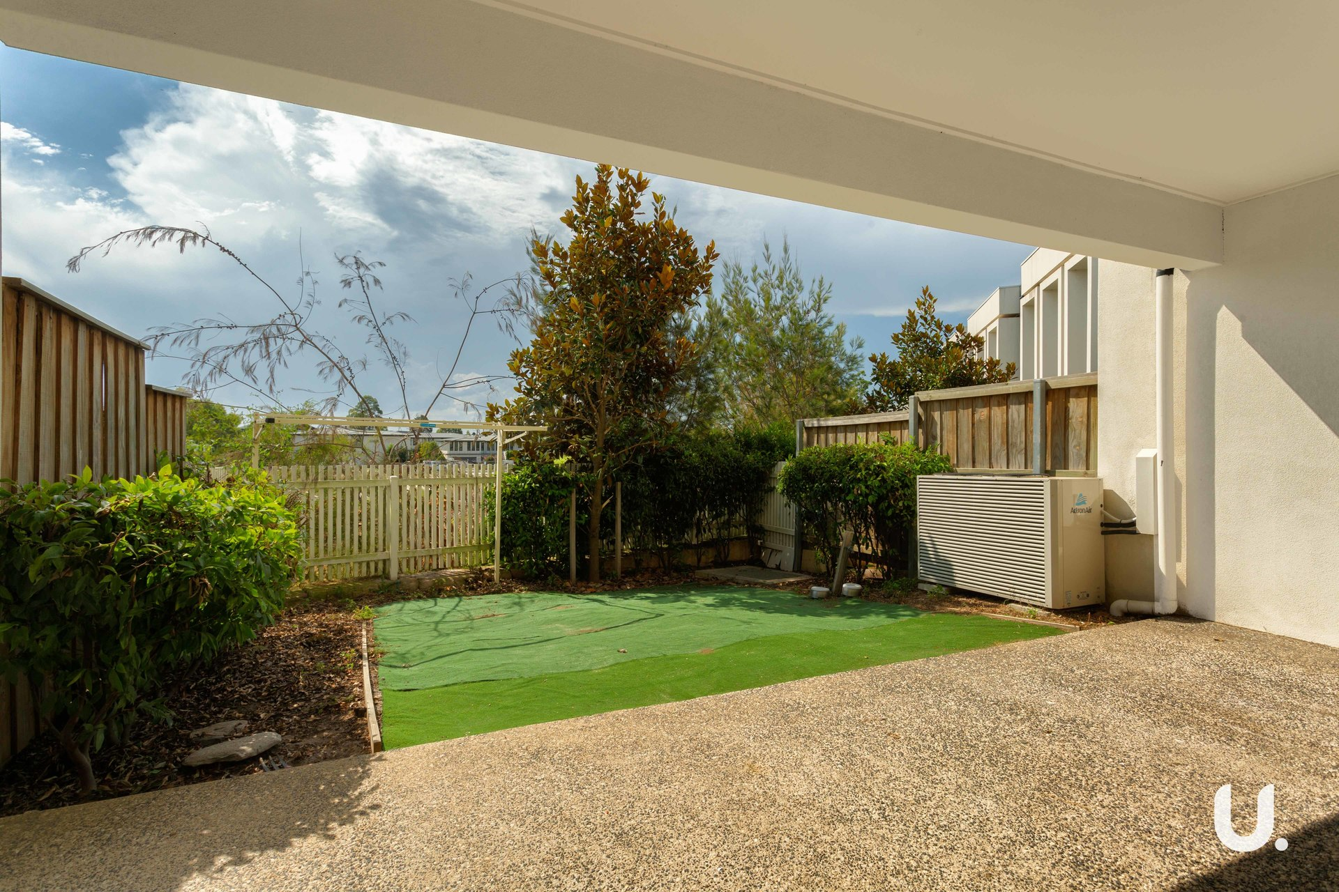 Kellyville 76 Grace Crescent