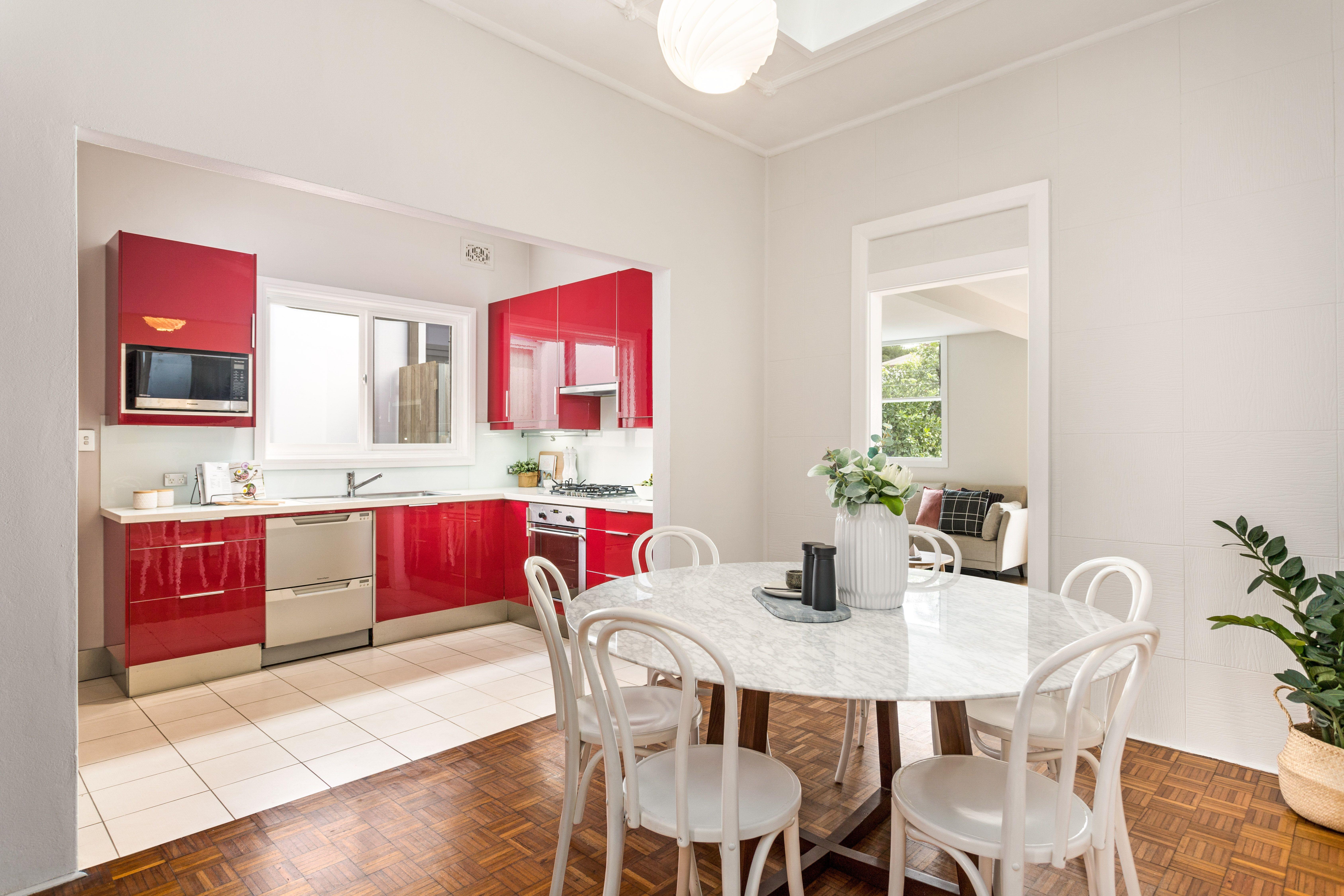 26 Tangarra Street, Croydon Park NSW 2133