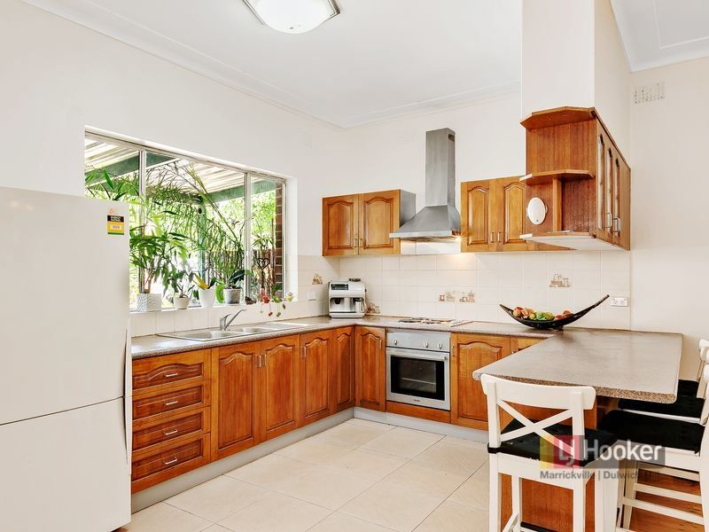 338 New Canterbury Road, Dulwich Hill