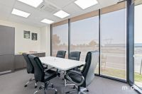 Upmarket, Fully Fitted Office! Plug & Play Straight Away!