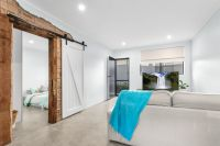 4/17 Noble Street Clayfield, Qld