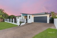15 Riverwalk Way Douglas, Qld
