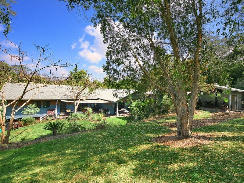 320 Duke Rd, Doonan QLD 4562